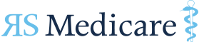 RSMedicare